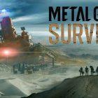 Metal Gear Survive: nuovo trailer, primi dettagli sulla beta pubblica