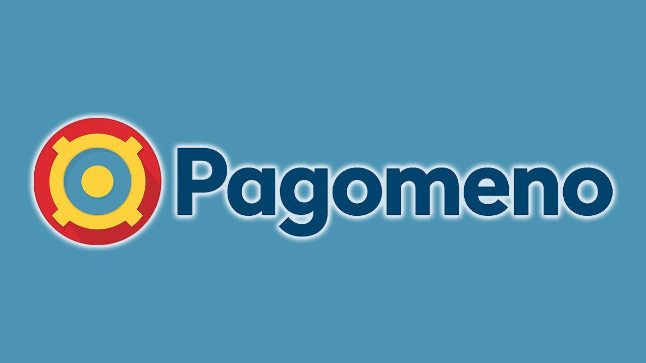 Raddoppiate le visite su Pagomeno.it in occasione del Black Friday