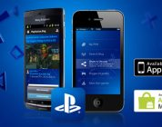 Sony Interactive Entertainment annuncia oggi la nuova PlayStation App