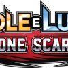 Pokémon GCC Sole e Luna: Invasione Scarlatta è ora disponibile