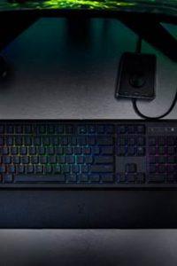 Razer presenta il nuovo mouse Naga Trinity e il keypad Razer Tartarus V2