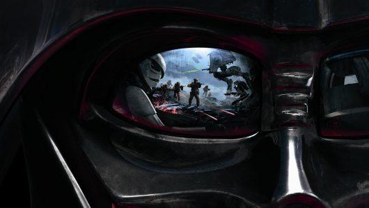 star wars battlefront 2 vendite