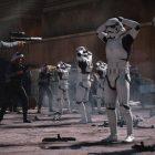electronic arts microtransazioni star wars battlefront 2 recensione 11