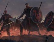 A Total War Saga: Thrones of Britannia annunciato da Creative Assembly