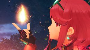 xenoblade chronicles 2 recensione nintendo switch