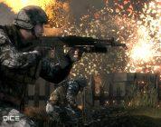 Battlefield Bad Company EA Access