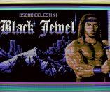Black Jewel immagine PC Hub piccola