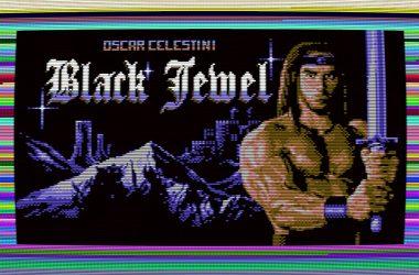 Black Jewel immagine PC 04