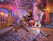 Coco immagine Cinema 01