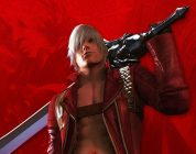 Devil May Cry per PC è gratuito per gli abbonati Twitch Prime