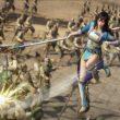 Dynasty Warriors 9: nuovi trailer per Zhao Yun, Cheng Pu e Xin Xianying