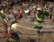 Dynasty Warriors 9: pubblicato un nuovo trailer dalla durata di sei minuti