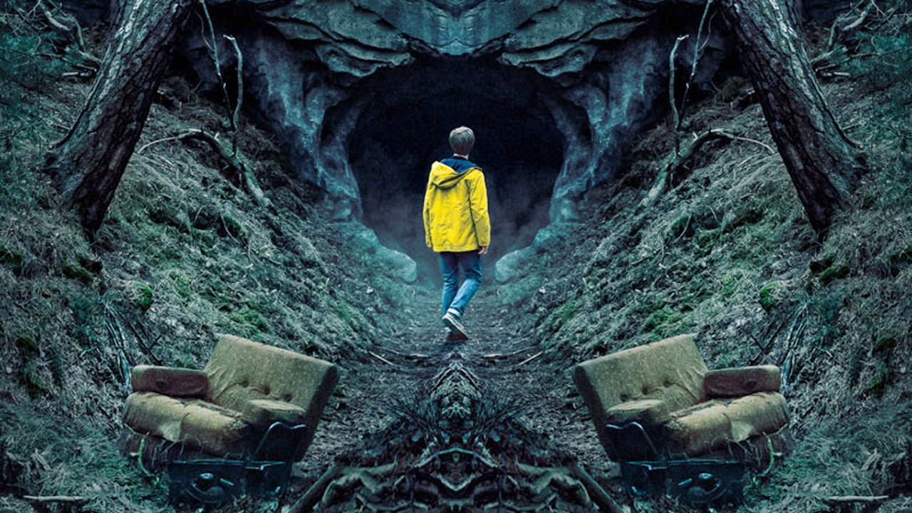 Dark immagine Netflix 03