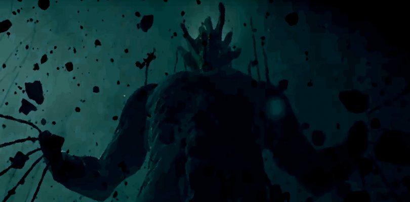 Hideo Kojima, il lovecraftiano