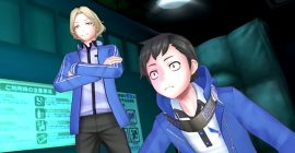 """Digimon Story Hacker's Memory: pubblicato il trailer """"Story and Features"""""""