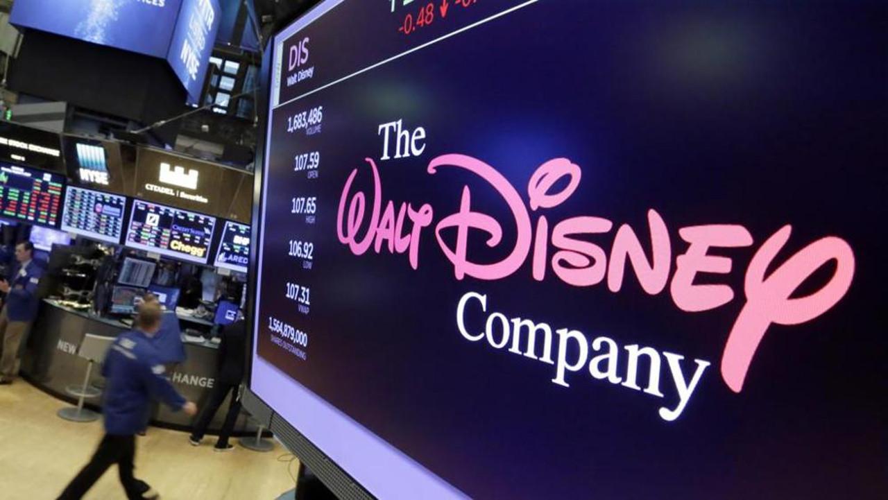Disney acquista 21st Century Fox per 52,4 miliardi di dollari