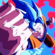 Bandai Namco annuncia il Dragon Ball FighterZ World Tour