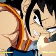 Dragon Ball FighterZ: un video introduttivo dedicato a Yamcha