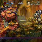 Dragon's Crown Pro: annunciata la Battle-Hardened Edition per l'America
