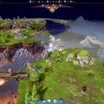Driftland PC immagine 01
