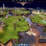 Driftland PC immagine 03
