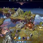 Driftland PC immagine 07