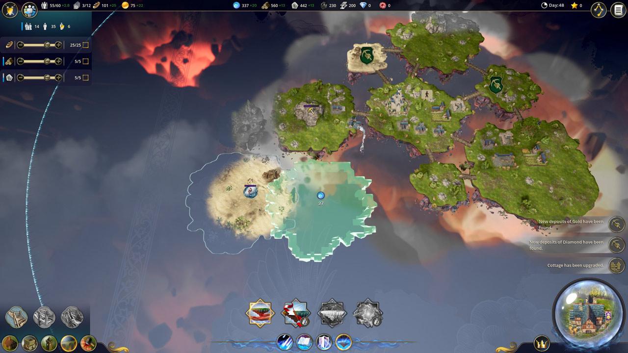 Driftland PC immagine 08