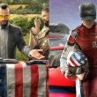 Ubisoft posticipa le date di Far Cry 5 e e The Crew 2
