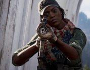 """Far Cry 5: pubblicato il nuovo trailer """"The Resistance"""""""