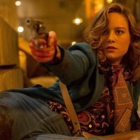 Free Fire immagine Cinema 01