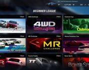 Gran Turismo Sport: disponibile l'aggiornamento 1.10