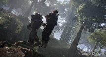 Ghost Recon Wildlands Predator DLC