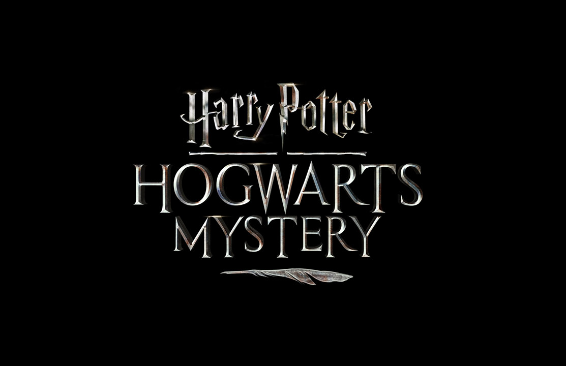 Annunciato harry potter hogwarts mystery per dispositivi for Mobili harry potter