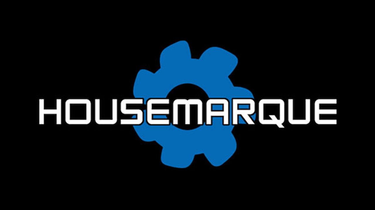 Housemarque annuncerà a breve un nuovo gioco in Unreal Engine 4