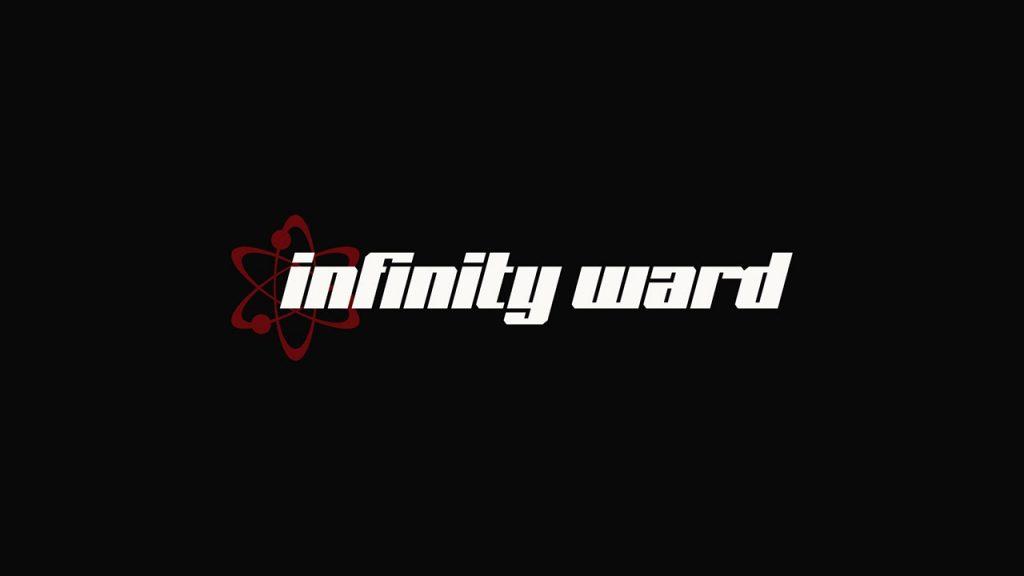 Infinity Ward polonia
