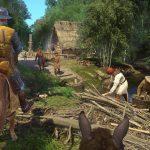 Kingdom Come Deliverance immagine PC PS4 Xbox One 01