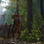 Kingdom Come Deliverance immagine PC PS4 Xbox One 02