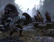 Kingdom Come Deliverance: pubblicato un nuovo lungo video di gameplay