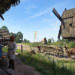 Kingdom Come Deliverance immagine PC PS4 Xbox One 07