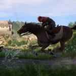 Kingdom Come Deliverance immagine PC PS4 Xbox One 08