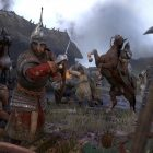 Kingdom Come Deliverance immagine PC PS4 Xbox One 09
