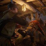 Kingdom Come Deliverance immagine PC PS4 Xbox One 12