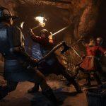 Kingdom Come Deliverance immagine PC PS4 Xbox One 15