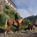 Kingdom Come Deliverance immagine PC PS4 Xbox One 16