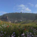 Kingdom Come Deliverance immagine PC PS4 Xbox One 17