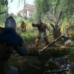 Kingdom Come Deliverance immagine PC PS4 Xbox One 19