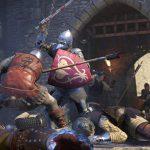 Kingdom Come Deliverance immagine PC PS4 Xbox One 20