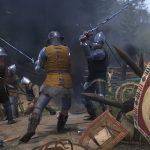 Kingdom Come Deliverance immagine PC PS4 Xbox One 22