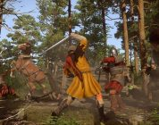 Kingdom Come Deliverance vendite