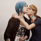 Life is Strange Before the Storm episodio bonus addio
